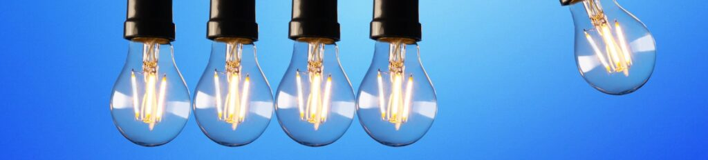energie aanbiedingen